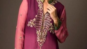 Embellished by Sadaf Amir 2012 (12)