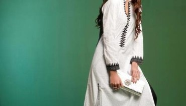 Flitz Summer Collection 2012 Latest Outfits For Women