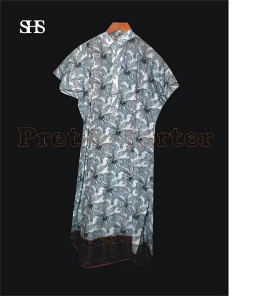 SHS 2012 Summer Casuals for Women 001
