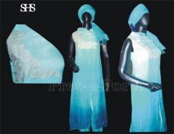 SHS 2012 Summer Casuals for Women