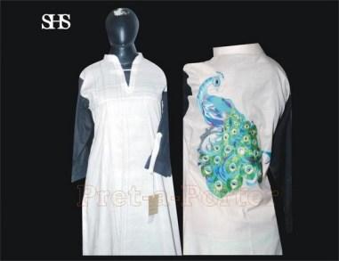 SHS 2012 Summer Casuals for Women 009
