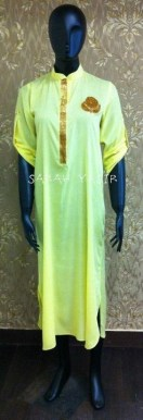 Sarah Yasir 2012 Collection New Designs for Women 003