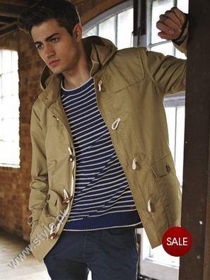 Fashion Of Mens Jackets (2)
