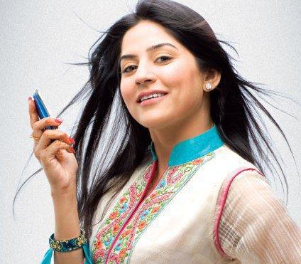 Top Actress Sanam Baloch Biography 007