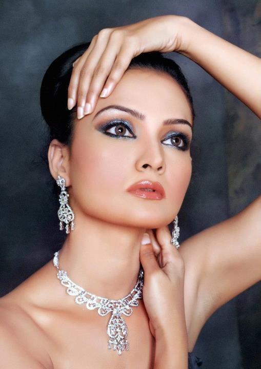 silveria jewellers 2012