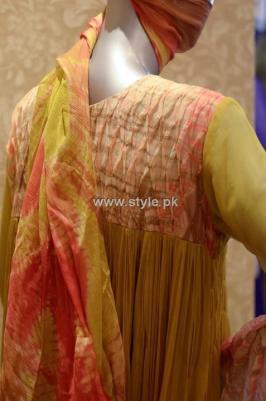Widyaan 2012 Party Wear Outfits for Ladies 001