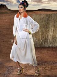 Bonanza New Dresses 2012 for Girls and Women 001