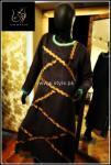 Nauratan Eid Collection 2012 for Women