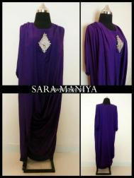 Sara Maniya New Outfits 2012 for Women and Girls 003