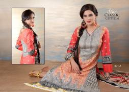 Star Classic Cotton 2012 by Naveed Nawaz Textiles 005