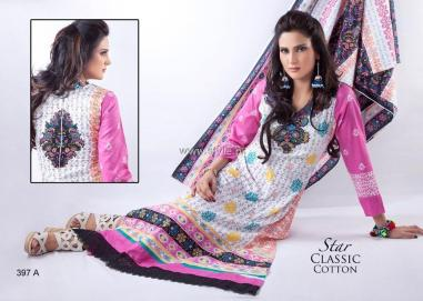Star Classic Cotton 2012 by Naveed Nawaz Textiles 011