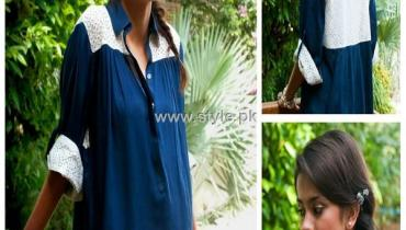 Rumor Western Wear Outfits 2012 for Girls