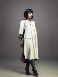 Sania Maskatiya New Arrivals 2012 for Women 004