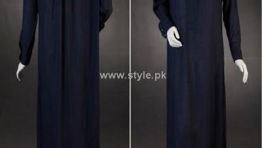 Daaman Fall Casual Dresses 2012 for Women