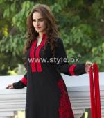 Mausummery Winter 2012 Collection for Ladies (8)