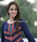 Mausummery Winter 2012 Collection for Ladies (5)