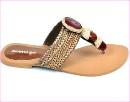 Metro Shoes New Arrivals 2012-2013 For Women 004