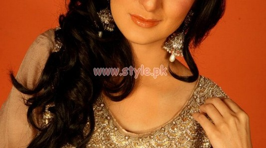 Palette Winter Dress Designs 2012-13 For Girls (9)