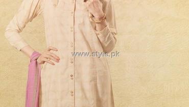 Shubinak Autumn Collection 2012 for Women