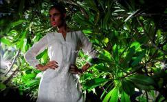 Sonya Battla Fall Collection 2012 for Women 001