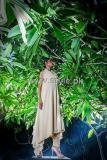 Sonya Battla Fall Collection 2012 for Women 005