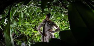 Sonya Battla Fall Collection 2012 for Women 007