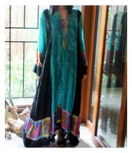 Bellus Designs Winter Collection 2012-2013 For Women 003
