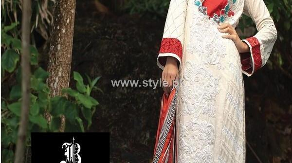 Bonanza Designer Series Winter Collection 2012-13 for Women