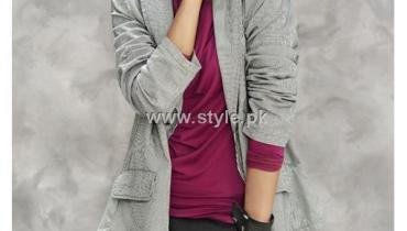 Leisure Club Winter Collection 2012-13 for Women and Men