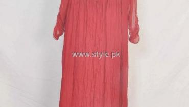 Madiha Ibrar Winter Collection 2012-13 for Ladies
