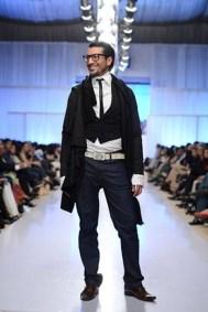 Rizwanullah Collection At Fashion Pakistan Week 2012 Season 4 004