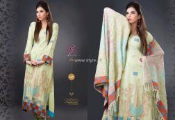Shaista New Winter Range 2012-13 for Ladies 003