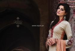 Shaista New Winter Range 2012-13 for Ladies 004