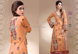 Shaista New Winter Range 2012-13 for Ladies 013