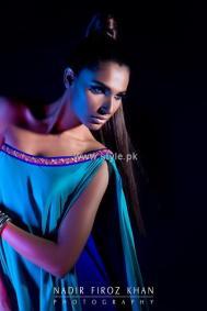 Sonya Battla Party Dresses 2012 for Ladies 004