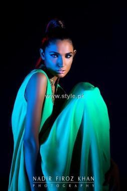 Sonya Battla Party Dresses 2012 for Ladies 006