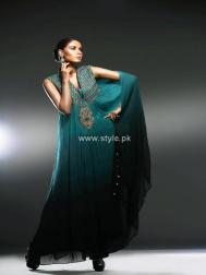 Teena by Hina Butt Semi-Formal Dresses 2012 for Women 011