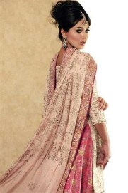 Uzma Creation Bridal dresses 2012-2013 For Women 004