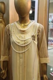Ahsan Khan Winter Collection 2012-2013 For Women 0010