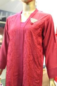 Ahsan Khan Winter Collection 2012-2013 For Women 002