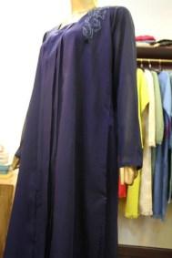 Ahsan Khan Winter Collection 2012-2013 For Women 003