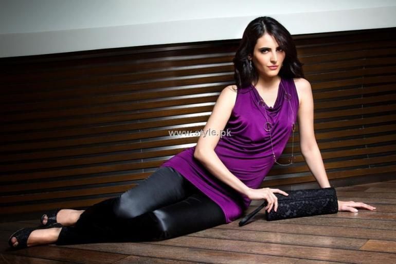 Crossroads Limited Edition Winter Collection 2012-13
