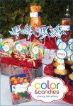 Decoration Ideas For Baby Birthday Celebration (4)