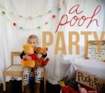 Decoration Ideas For Baby Birthday Celebration (14)