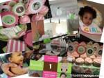 Decoration Ideas For Baby Birthday Celebration (10)