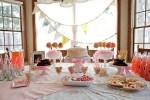 Decoration Ideas For Baby Birthday Celebration (8)