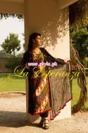 La Esperanza Winter Collection For Women 2012-13 008