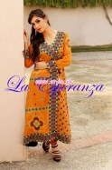 La Esperanza Winter Collection For Women 2012-13 010