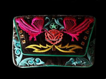 Mahin Hussain New Handbags Collection 2012-13 005
