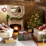 New Year Decoration Ideas 2013 (13)